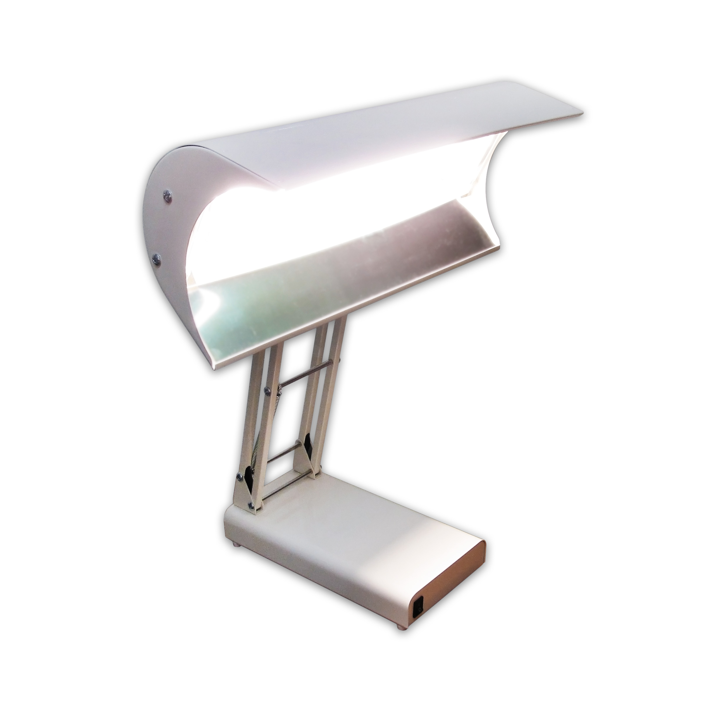 Litebook EDGE pocket-sized light therapy lamp - Internet's ...