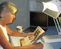 light-therapy-2