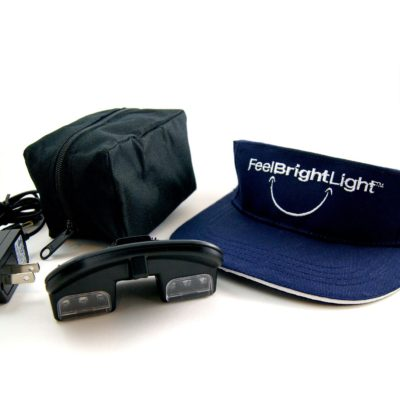 FeelBrightLight Deluxe 2