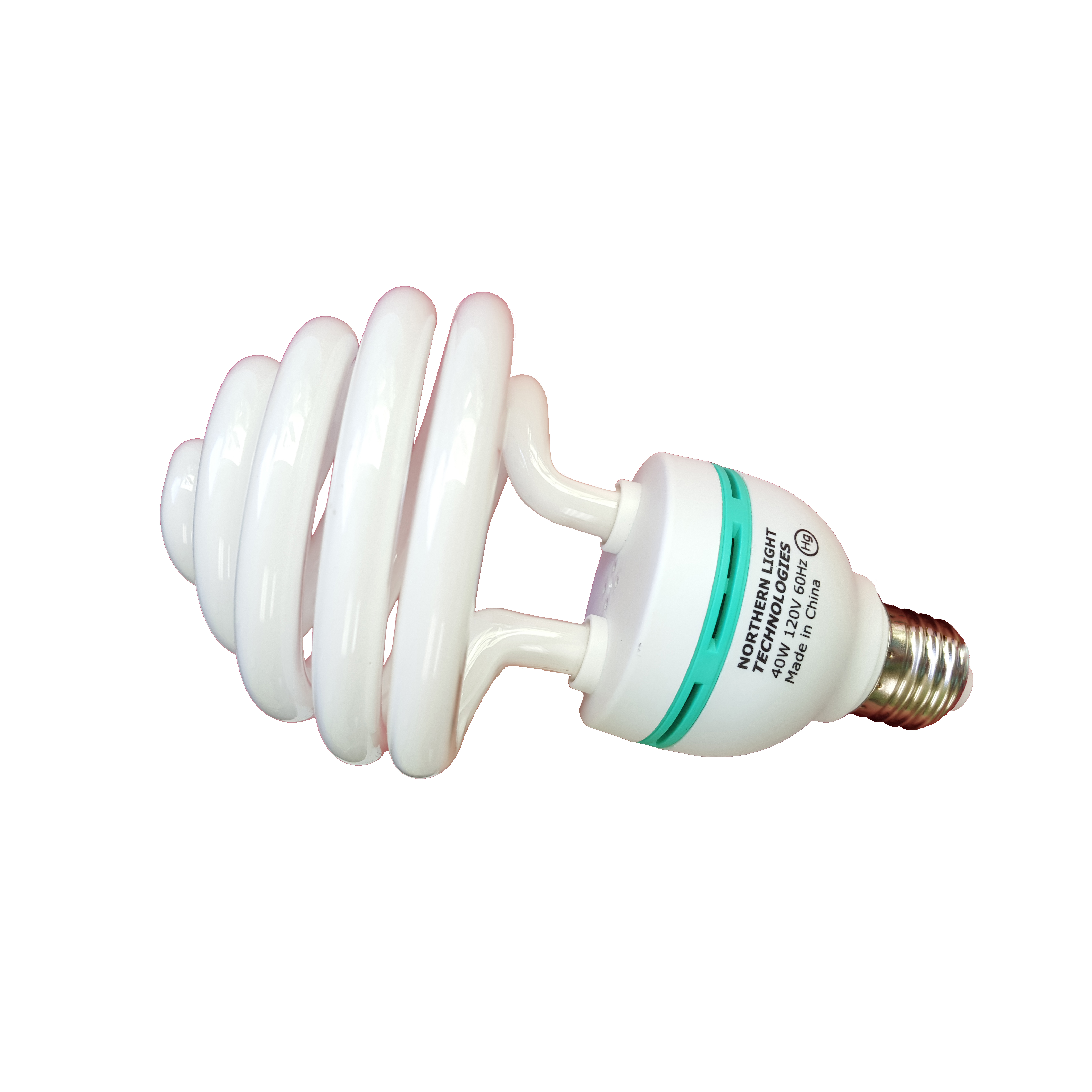 Replacement Bulb For Mini Luxor Northern Light