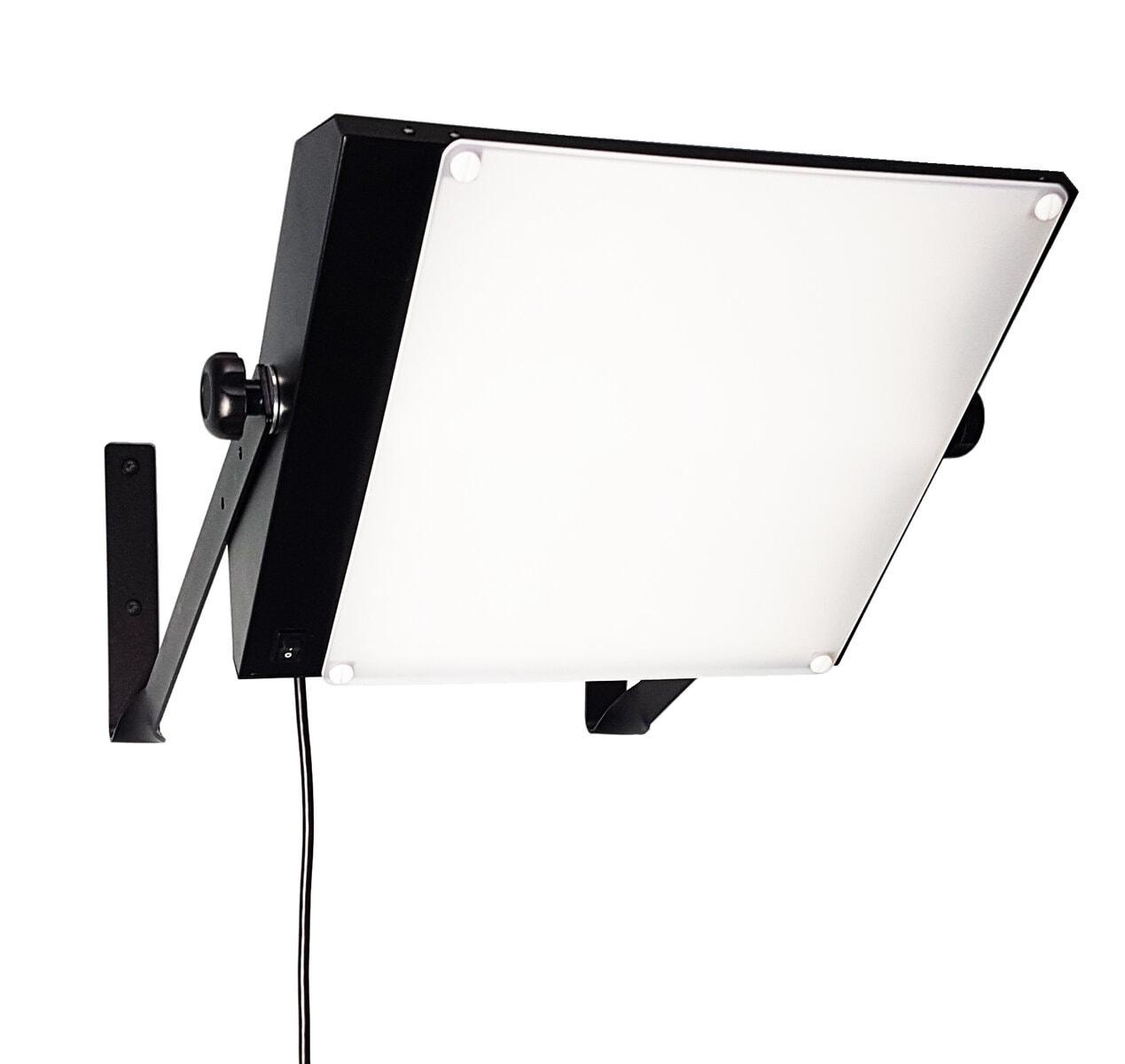 Liteup Wall Lamp Northern Light Technologies Canada